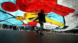 Spiegel: Εμπόριο με προσφυγικά έγγραφα στην