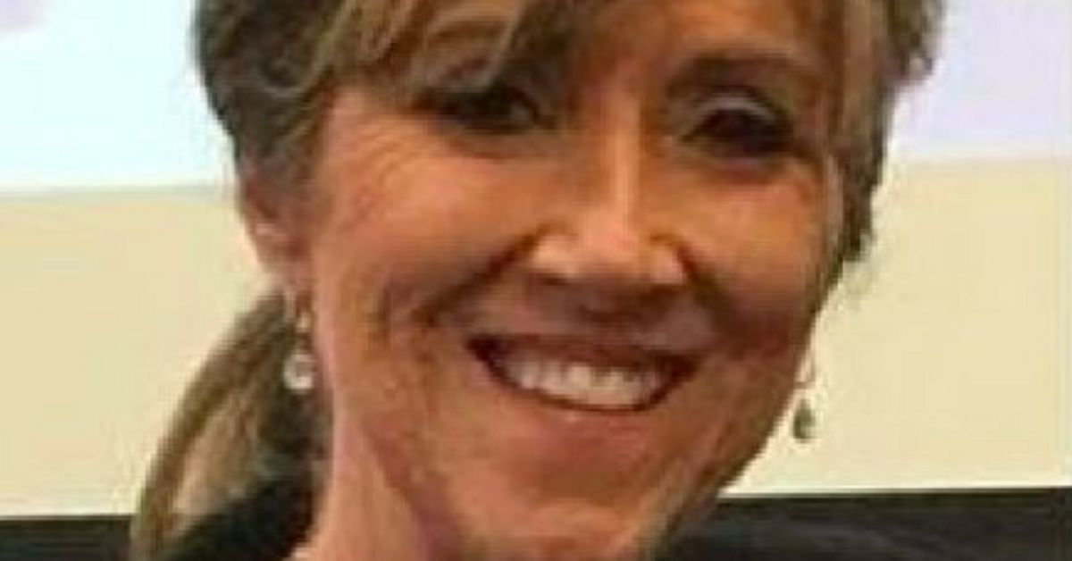 Southwest Airlines Pilot Tammie Jo Shults Praised For