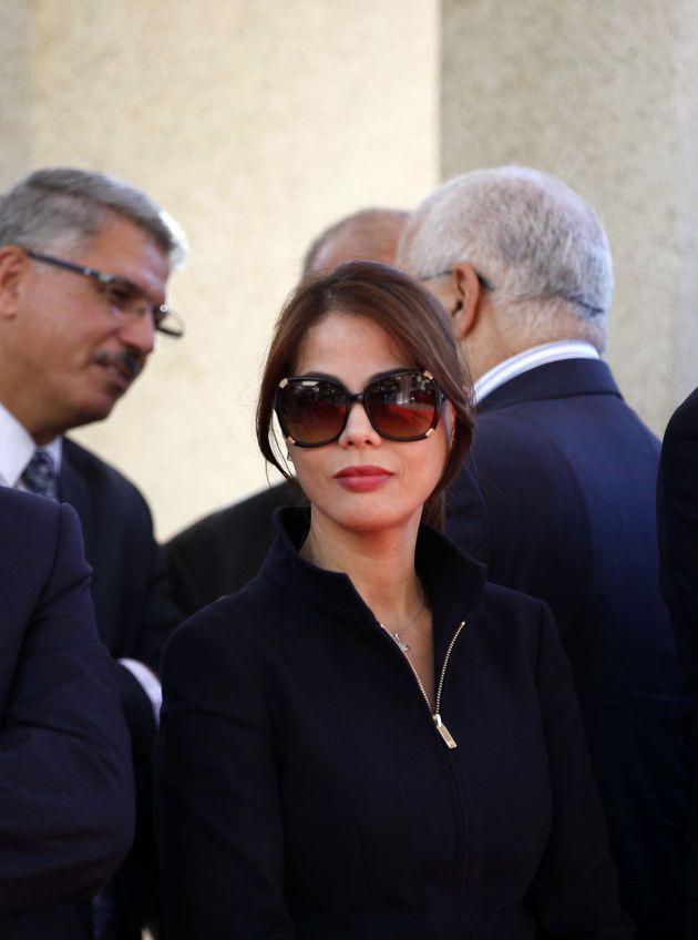 L'Algérie raccordée à deux nouveaux câbles sous-marins avant la fin de
