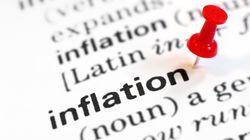 Eurostat: Στο 0,2% ο πληθωρισμός στην Ελλάδα το
