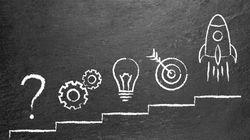 Αναζητάς εργασία; Το Career Coaching θα σε ωφελήσει με 5