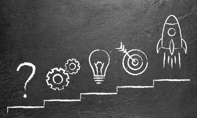 Αναζητάτε εργασία; Το Career Coaching θα σας ωφελήσει με 5