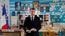 6 στους 10 Γάλλους είναι «δυσαρεστημένοι» με τον Μακρόν, ένα μόλις χρόνο μετά την εκλογή