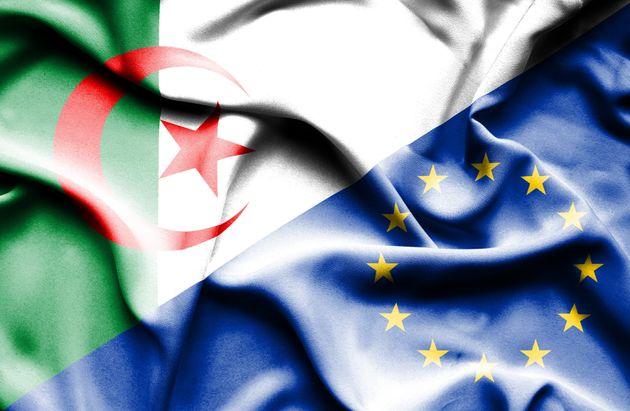 Algérie-UE: levée de boucliers contre les déclarations de la Commissaire européenne du