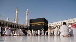 Cette question d'une internaute sur le Hajj, qui a enflammé la