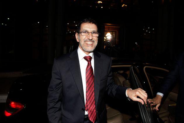 Activité royale oblige, El Othmani reporte la présentation de son