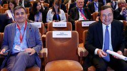 Το ΔΝΤ αμφισβητεί ξανά τις προβλέψεις Αθήνας και Βρυξελλών: 2,9% και όχι 3,5% το πρωτογενές το