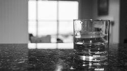 Suspension de la distribution de l'eau dans des communes d'Alger du 23 au 24