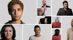 Monde arabe: Une campagne vise à donner plus de visibilité aux