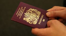 Is A British Passport The Only Way To Ensure You Are Not An Illegal