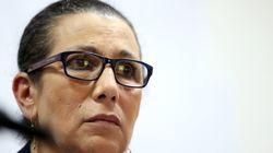 """Bouteflika parle de """"peuple algérien sunnite"""", le PT"""