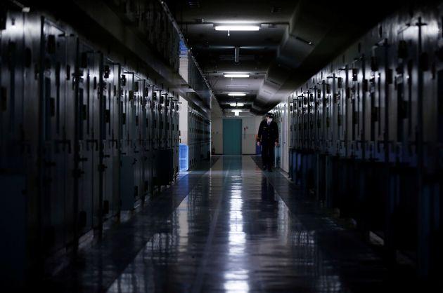 Apprendre à mieux traiter les détenus, une formation qui commence demain à