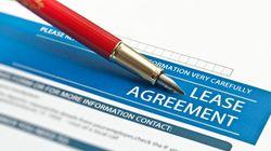 Rogue Landlords Should Face Tougher Penalties Say