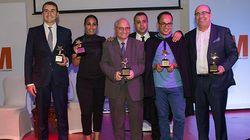 BLOG- Trophées des Marocains du Monde, de la méconnaissance à la