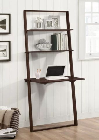 "This <a href=""https://www.wayfair.com/furniture/pdp/andover-mills-pemberton-ladder-bookcase-andv1848.html"" target=""_blank"">vi"