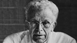 Hans Asperger 'Helped Nazis Kill Children', Documents