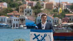 Süddeutsche Zeitung: Οι δανειστές της Αθήνας εξετάζουν παράταση του