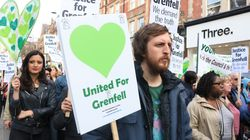 Tenants' Tsar Needed To Protect Renters' Rights Post-Grenfell, Says