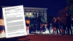 Ist das der bisher lächerlichste AfD-Antrag? Die Partei wollte den Berliner Club