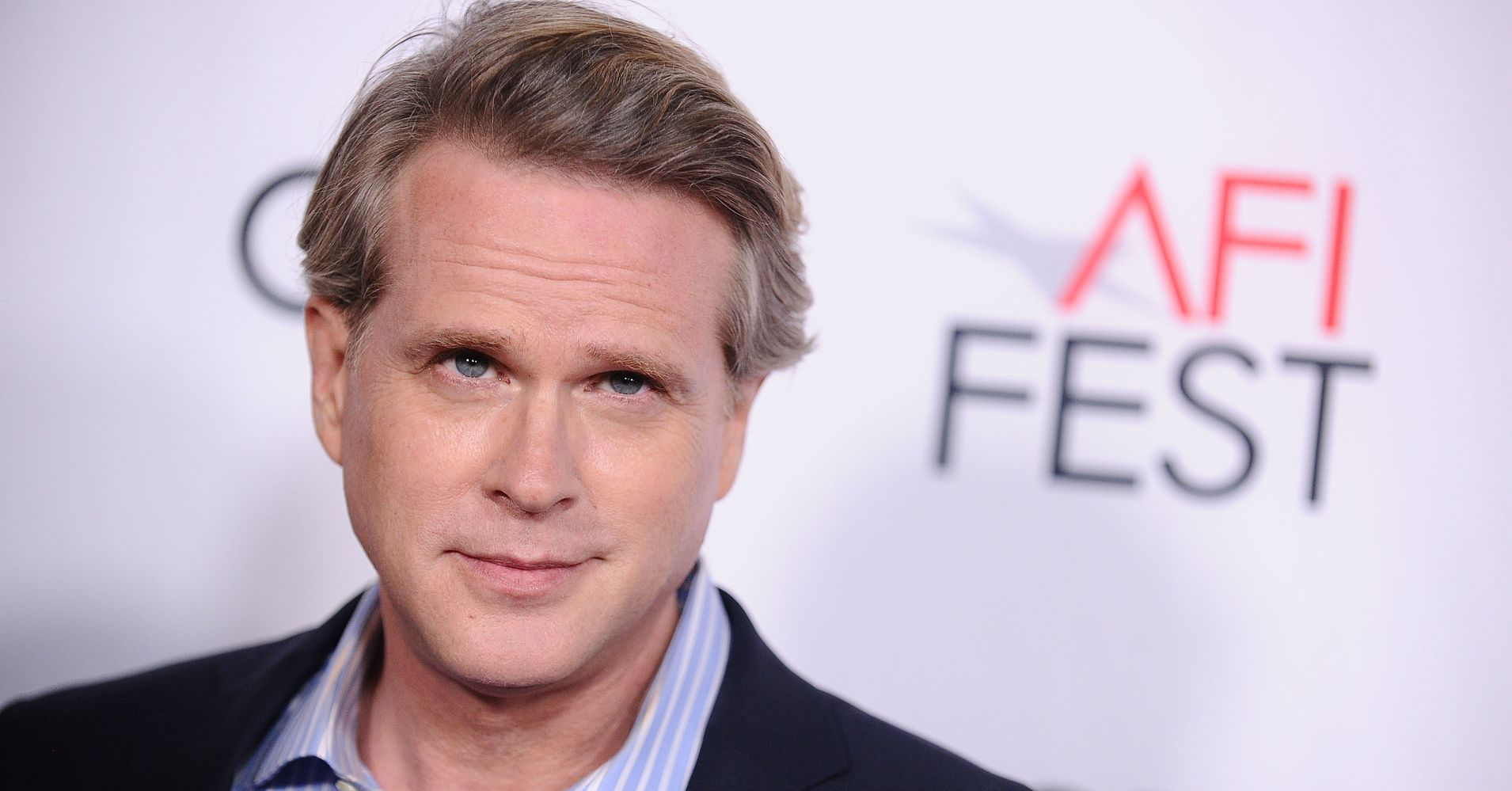 Cary Elwes Of 'The Princess Bride' To Join 'Stranger Things'  Season 3