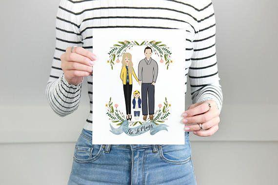 "Get it on <a href=""https://www.etsy.com/listing/529421293/custom-portrait-of-couple-custom-couple?ga_order=most_relevant&"