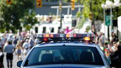 USA: Dreijähriges Mädchen schießt im Auto Mutter in die Brust