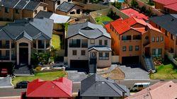 In dieser Kleinstadt erhält jeder ein Haus und einen Job – doch es gibt einen