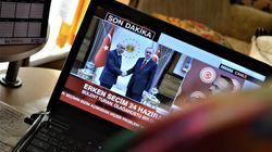 Πρόωρες τουρκικές εκλογές και εξελίξεις. H σημασία τους για