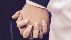 Les robots sexuels pourraient améliorer votre mariage, selon une professeure de Vancouver