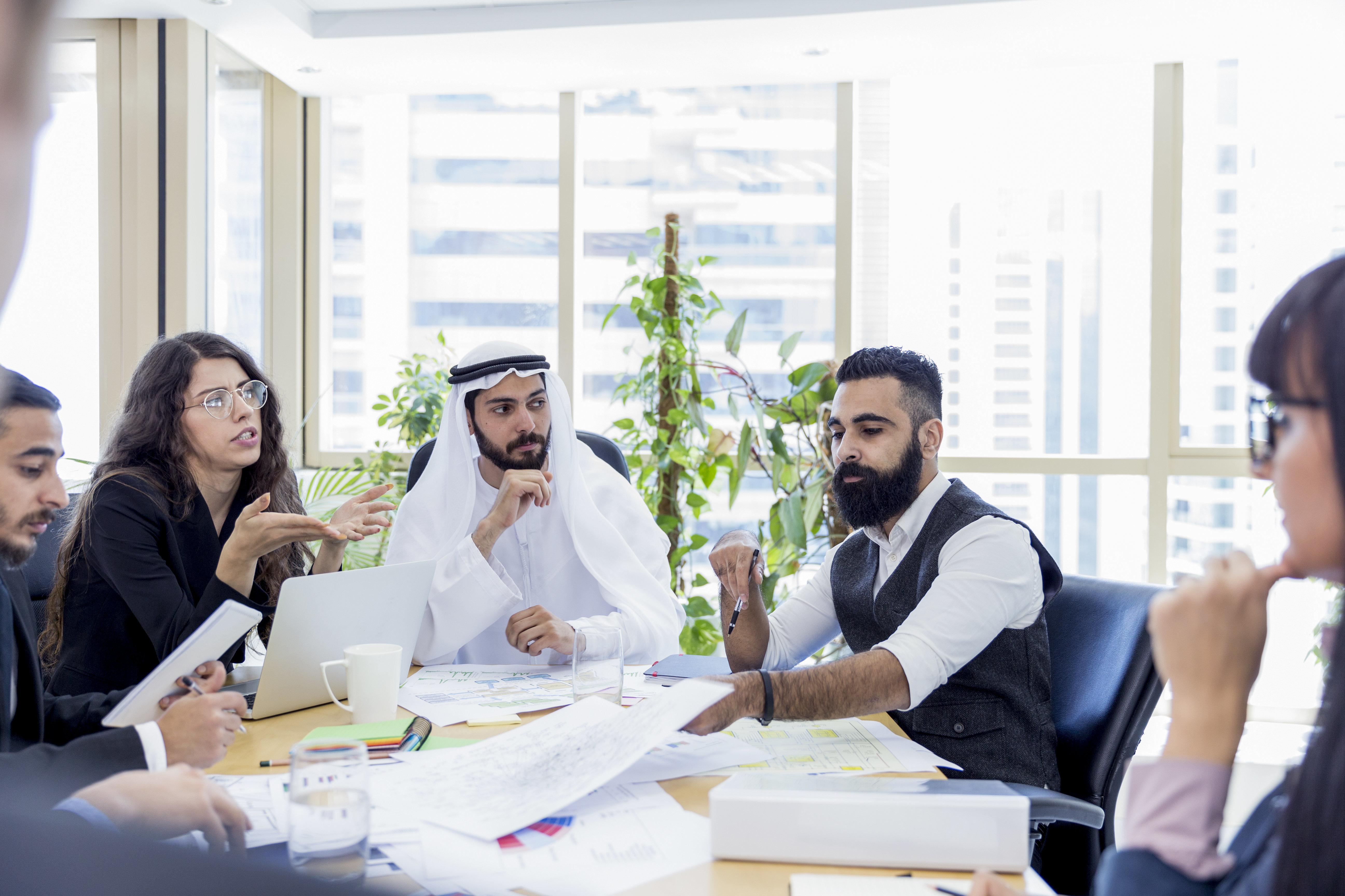 7000 tunisiens seront embauchés par le Qatar en 2018, selon un député