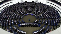 Με συντριπτική πλειοψηφία το Ευρωπαϊκό Κοινοβούλιο καλεί την Τουρκία να απελευθερώσει αμέσως τους δύο έλληνες