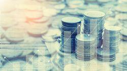 Tunisie: Les investissements étrangers sont sur une belle dynamique, selon la