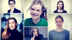 6 Gründerinnen: Diese Ratschläge sollten junge Frauen für ihre Karriere unbedingt befolgen
