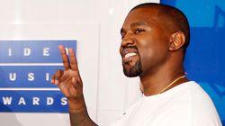 Avant la parution de son livre de philo, Kanye West révèle sa pensée (très) complexe sur