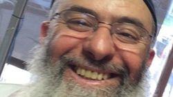 La victime marocaine de l'attentat de Québec pourrait recevoir une décoration