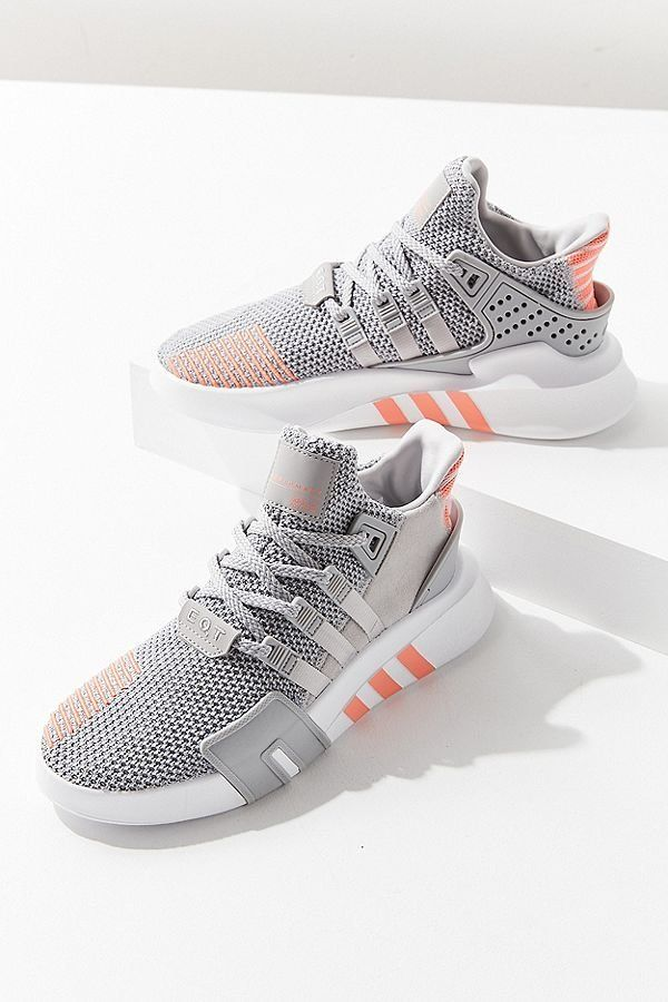 """Looking for a stylish but practical workout sneaker? <a href=""""https://www.urbanoutfitters.com/shop/adidas-originals-eqt-baske"""