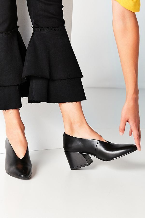 """<a href=""""https://www.urbanoutfitters.com/shop/vagabond-olivia-leather-heel?category=women-shoes-on-sale&color=001"""" target"""