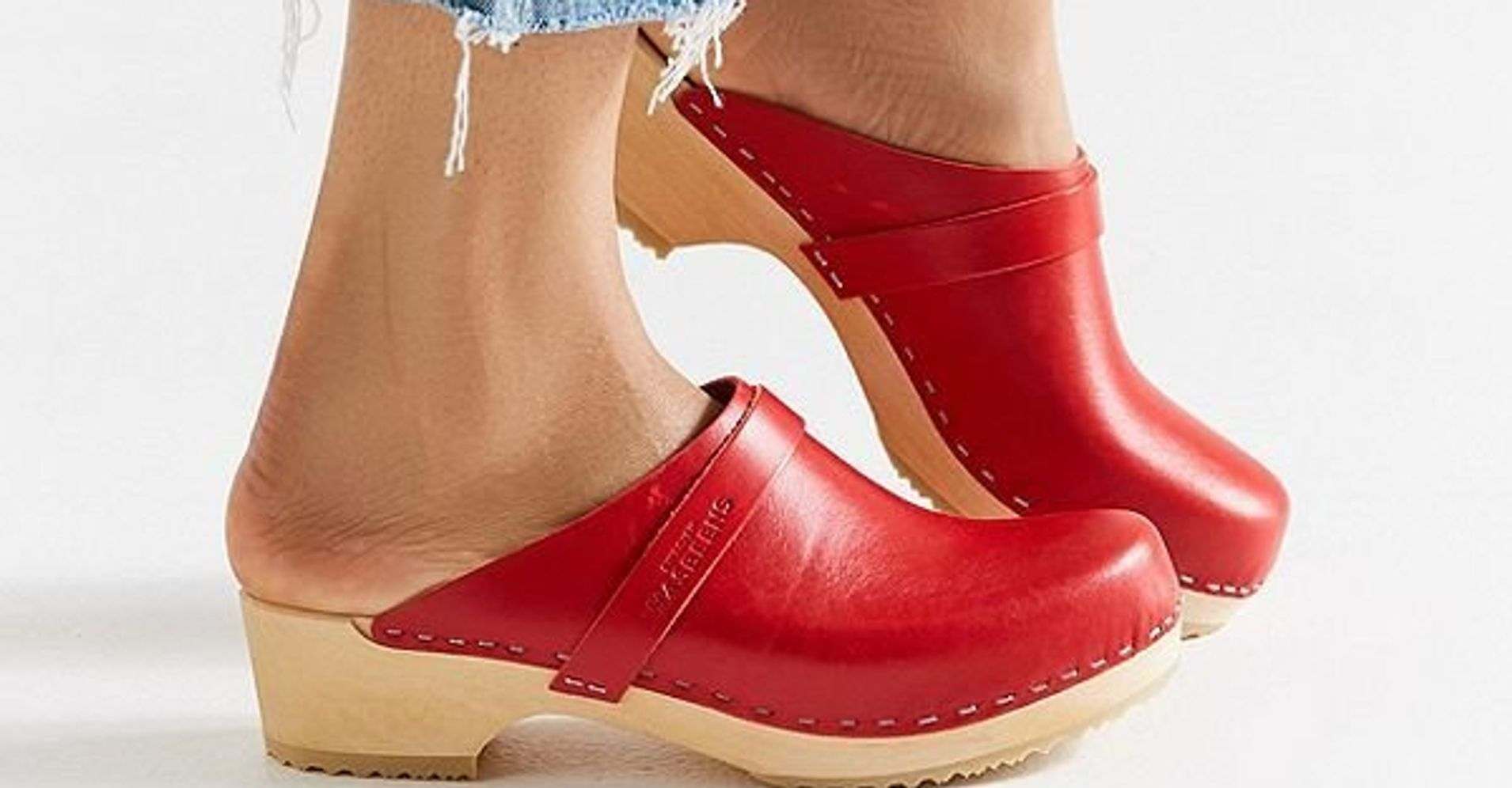 214054d835981 The Best Of Urban Outfitters  Spring Shoe Sale - CentralNewsDaily