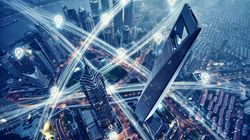 Energieversorgung der Zukunft: Herausforderungen und