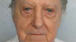 Σε εκτέλεση 83χρονου θανατοποινίτη προχωρά η