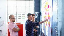 Werteorientierte Arbeitswelt: Neue Impulse für erfolgreiches Employer