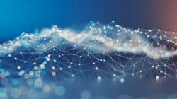 Wissen und Verstehen: Warum Digitalisierung kein unabwendbarer Schicksalsschlag