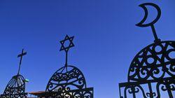 Liberté de religion en Tunisie: Un rapporteur de l'ONU livre ses