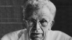 The Hans Asperger Revelations Shouldn't Make You Hide Your