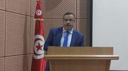 Le ministre de l'Agriculture confirme la chasse illégale de l'Outarde Houbara dans le sud tunisien par une délégation de