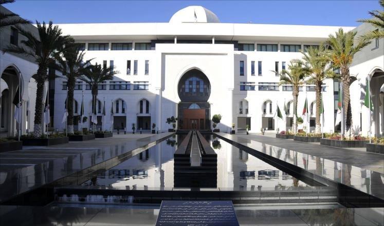 Le Mali rappel son ambassadeur et son consul général d'Algérie