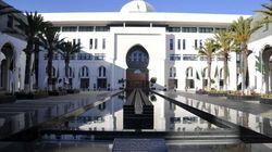 Le ministère algérien des Affaires étrangères dément l'information selon laquelle l'ambassadeur du Mali a été