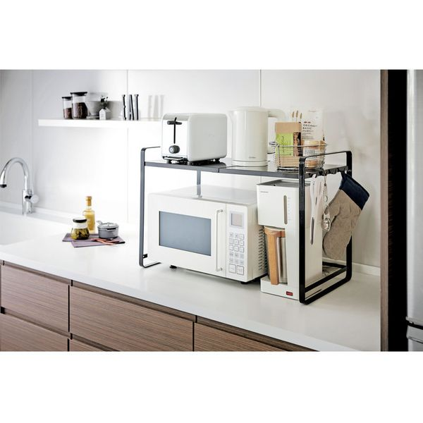 "Make your kitchen counter work double duty. Get it <a href=""https://www.ahalife.com/product/149000055846/expandable-kitchen-c"