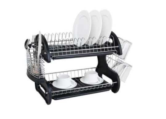 "It's big enough for all you essentials, and even includes space for cutlery and cups. Get it <a href=""https://jet.com/product"