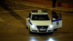 Ποιος είναι ο 44χρονος «νονός» που δολοφονήθηκε στους Αγίους
